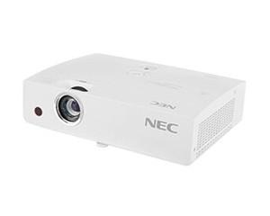 NEC MC300X+图片