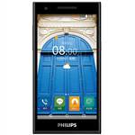 飞利浦S396(8GB/双4G) 手机/飞利浦