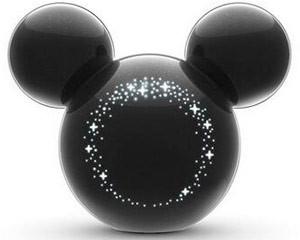 天猫魔盒迪士尼视界