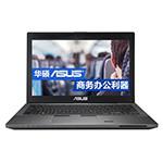 华硕BU201(i5-4210U/4GB/500GB) 笔记本电脑/华硕