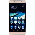 神舟锐龙P5(32GB/双4G) 手机/神舟