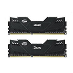 十铨科技冥神DDR3 1600 8G(4G×2套条) 内存/十铨科技