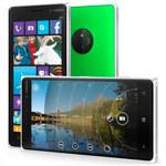 微软Lumia 835 手机/微软