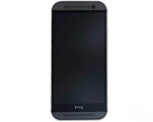 HTC One M8si(16GB/双4G)