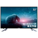 长虹32M1 平板电视/长虹