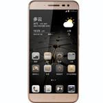 中兴远航3(8GB/电信4G) 手机/中兴