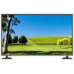 创维40E3500 平板电视/创维