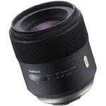 腾龙SP 45mm f/1.8 Di VC USD 镜头&滤镜/腾龙