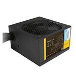 ANTEC EA450 Platinum 电源/ANTEC