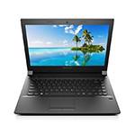 联想扬天B41-30-NTZ(L) 笔记本电脑/联想