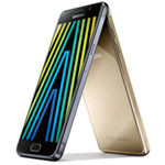 三星2016版Galaxy A7(16GB/全网通) 手机/三星