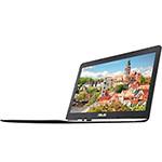 华硕A556UF6200(4GB/500GB/2G独显) 笔记本电脑/华硕
