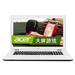 宏碁E5-752G-F6C7 笔记本电脑/宏碁