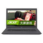 宏碁E5-752G-F9UQ 笔记本电脑/宏碁