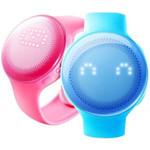 小米米兔智能手表 智能手表/小米