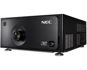 NEC PH1002HL+图片