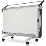 格力NBDC-22 电暖气/格力