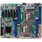杰和N50M-BDL 服务器主板/杰和