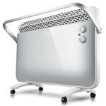 美的NDK20-16E1W 电暖气/美的