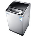 格兰仕XQB80-L3 洗衣机/格兰仕