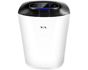 TCL TK300F-S101