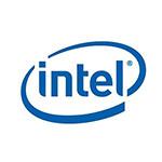 英特尔酷睿i3 6100 CPU/英特尔