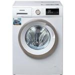 西门子XQG70-WM10N0600W 洗衣机/西门子