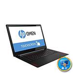 惠普OMEN 15-5209TX(T9F96PA) 笔记本电脑/惠普
