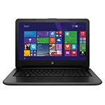 惠普246 G4(T0P74PT) 笔记本电脑/惠普