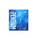 英特尔奔腾双核 G4500 CPU/英特尔