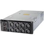 联想System x3850 X6 SAP HANA(6241H6C)