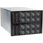 IBM System x3950 X6(6241CCC) 服务器/IBM