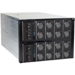 IBM System x3950 X6(6241CAC) 服务器/IBM
