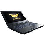 镭波G5-P5 笔记本电脑/镭波