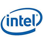 英特尔酷睿i3 6100U CPU/英特尔