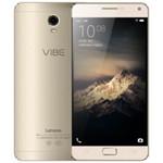 联想VIBE P1(16GB/全网通) 手机/联想
