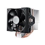 酷冷至尊Hyper612V2 散热器/酷冷至尊