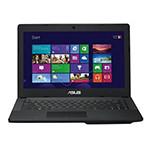 华硕X452MJ2840 笔记本电脑/华硕