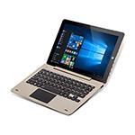 昂达oBook10(64GB/10.6英寸) 平板电脑/昂达