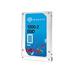 希捷1200.2 SAS系列ST1920FM0003(1920GB) 固态硬盘/希捷