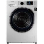 三星WW80J6410CX/SC 洗衣机/三星