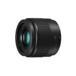松下Lumix G 25mm f/1.7 镜头&滤镜/松下