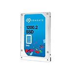 希捷1200.2 SAS系列ST200FM0133(200GB) 固态硬盘/希捷