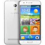 卡布奇诺3(32GB/全网通) 手机/卡布奇诺