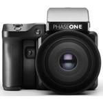 飞思XF 100MP 数码相机/飞思