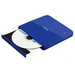 e磊ELQ1 DVD刻录机/e磊