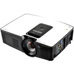 理光PJ HD1080 投影机/理光