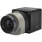 飞思iXU 1000 数码相机/飞思