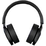 FIIL Smartisan版耳机 耳机/FIIL