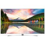 LG UH9800 平板电视/LG